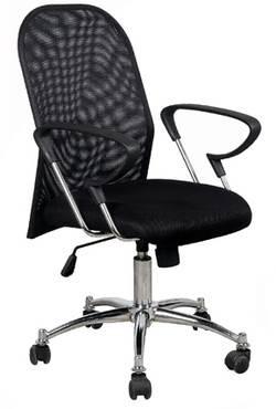 כיסא למחשב משרדי דוכס
