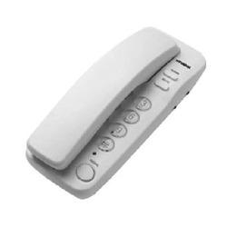טלפון סנדוויץ יונדאי לבן HDT-1200W