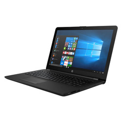 מחשב נייד HP Notebook 15-bs103nj 2PL79EA