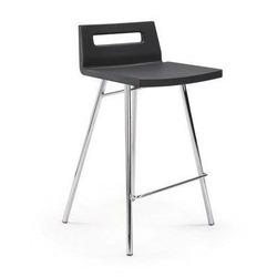 כסא בר ויוה