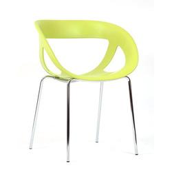 כסא מורנה