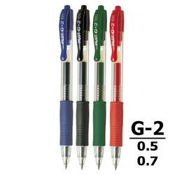 עט פילוט ג'ל G-2