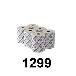 מגבות נייר 100 מ' 1/6 SCOTT CONTROL 1299