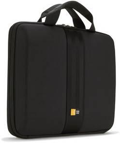 תיק למחשב נייד Case Logic 11 QNS-111P