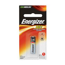 סוללת אנרגיזר E27A 12V