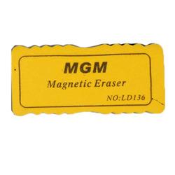 ידית מחיקה מגנטית MGM