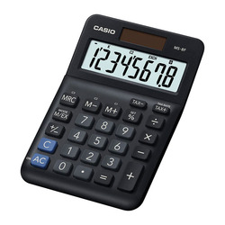 מחשב שולחני CASIO MS-8F