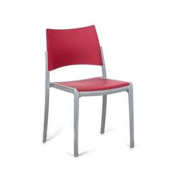כסא פריז