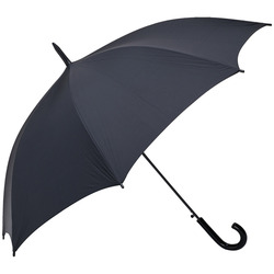 מטריה ארוכה 16 צלעות 1592 SWISS
