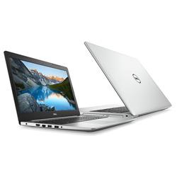 מחשב נייד Dell Inspiron 15 5570 N5570-7124 דל