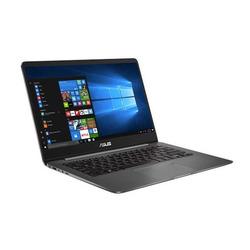 מחשב נייד Asus ZenBook UX430UA-GV271T אסוס