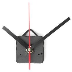 מנגנון לשעון ציר 21 מ'מ