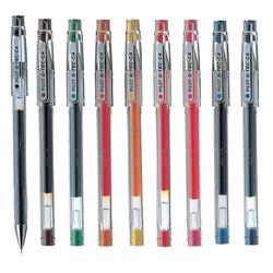 עט פילוט G-TEC-C4