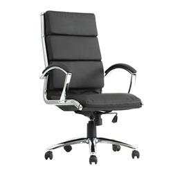 כסאות מחשב חדר ישיבות סאם למשרד