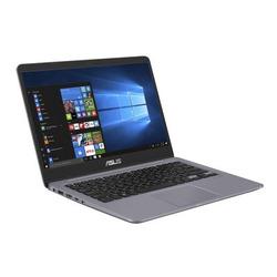 מחשב נייד Asus VivoBook 14 X411UA-EB808T אסוס