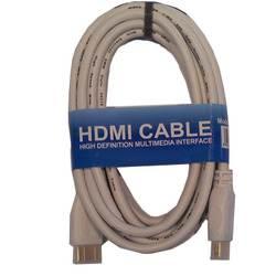 כבל HDMI ל - HDMI איכותי