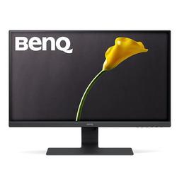 מסך מחשב Benq GW2480 23.8 אינטש בנקיו