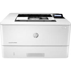 מדפסת HP LaserJet Pro M404dw