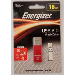 דיסק און קי Energizer 16GB