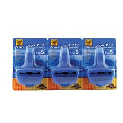 סבון אסלה מוצק כחול שלישיה