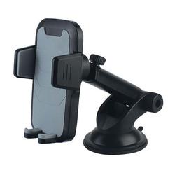 זרוע לטלפון מתכווננת SIGMA SM-PH-A2