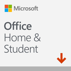 אופיס Office Home and Student 2019