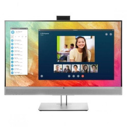 מסך מחשב HP EliteDisplay E273m 1FH51AS ‏27 ‏אינטש Full HD