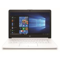 מחשב נייד HP 14-ck0002nj 4AU88EA