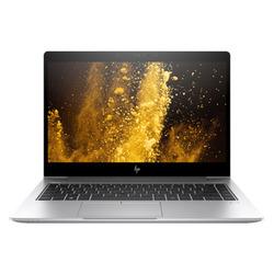 מחשב נייד HP EliteBook 840 G4 5DF13EA