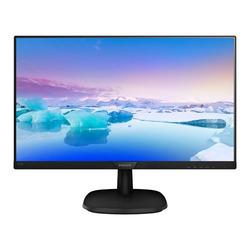 מסך מחשב Full HD Philips 243V7QDSB פיליפס