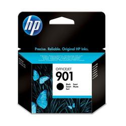 ראש דיו CC653H HP שחור (901) 200 דף
