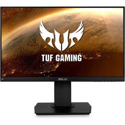 מסך מחשב Full HD Asus TUF Gaming VG249Q אסוס