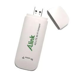 מודם סים USB 4G LTE ALINK E810