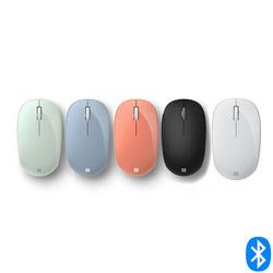 עכבר אלחוטי Microsoft Bluetooth Mouse
