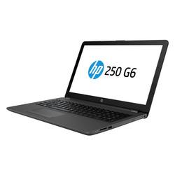 מחשב נייד HP 250 G6 2EV98ES