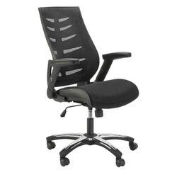 כסא מנהל קריאטיב