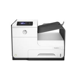 מדפסת HP PageWide Pro 452dw