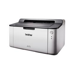 מדפסת לייזר Brother HL1110