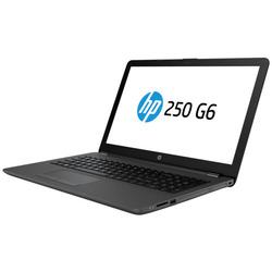 מחשב נייד HP 250 G6 1WY61EA