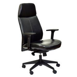 כסא מנהלים אמבסדור למשרד