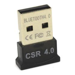 מתאם BLUETOOTH ל USB