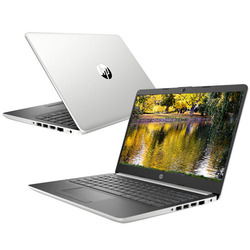 מחשב נייד HP Notebook 14-cf0002nj 4PQ49EA