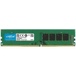 זיכרון Crucial DIMM 32GB DDR4 3200Mhz