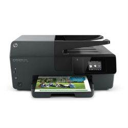 ����� ����� ��� HP Officejet