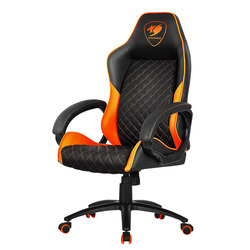כיסא גיימינג Cougar FUSION Gaming chair