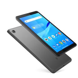 טאבלט Lenovo Tab M7 TB-7305X 7' 32GB 4G-LTE Wi-Fi
