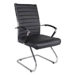 כסא משרדי אורח דגם שי למשרד