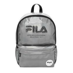 תיק גב FILA 122015500 שני תאים