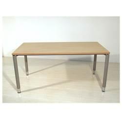שולחן עבודה תומר