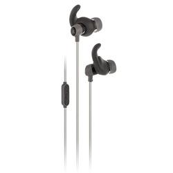 אוזניות חוטיות JBL Reflect Mini שחור